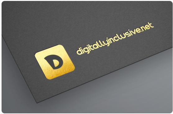 Digitally Inclusive